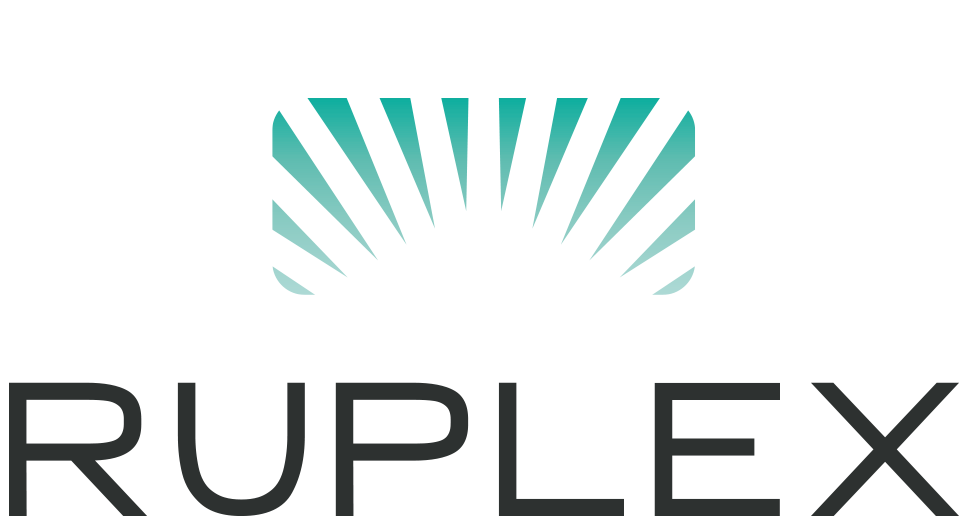 Ruplex